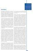 B.Mensal BCE - Abril 2004 - Page 6