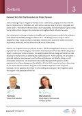 Carbon Management Plan - Adactus Housing Group Ltd - Page 3