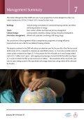Carbon Management Plan - Adactus Housing Group Ltd - Page 7
