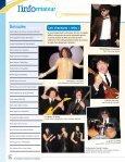 """L'Informateur, """"Au fil des saisons"""" - Commission scolaire de la Capitale - Page 4"""