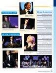 """L'Informateur, """"Au fil des saisons"""" - Commission scolaire de la Capitale - Page 7"""