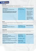 Please click here to download the supplement. - Adactus Housing ... - Page 2