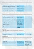 Please click here to download the supplement. - Adactus Housing ... - Page 3