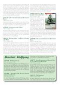 Literatur - Seite 3