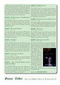 Literatur - Seite 4