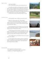 Familiengottesdienst für den Weltmissionsmonat - Seite 3