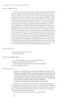 Familiengottesdienst für den Weltmissionsmonat - Seite 5