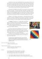 Familiengottesdienst für den Weltmissionsmonat - Seite 6