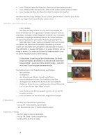 Familiengottesdienst für den Weltmissionsmonat - Seite 7