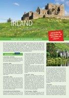 Irland erleben - Seite 2