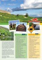 Irland erleben - Seite 3