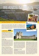 Irland erleben - Seite 4