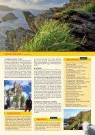 Irland erleben - Seite 5