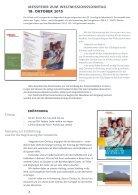 Messfeier zum Weltmissionssonntag - Seite 2