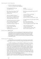 Messfeier zum Weltmissionssonntag - Seite 4