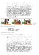 Messfeier zum Weltmissionssonntag - Seite 5