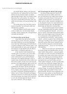 Messfeier zum Weltmissionssonntag - Seite 6