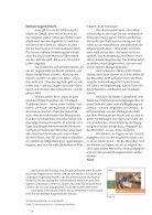 Messfeier zum Weltmissionssonntag - Seite 7