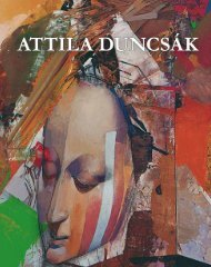 Attila Duncsák