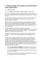 Manuel d\'Exploitation - Page 4