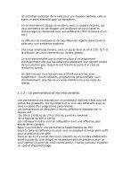Manuel d\'Exploitation - Page 5