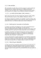 Manuel d\'Exploitation - Page 6