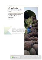 ITALIKA 250 Z: Incluye tus textos Descubre: - Page 5