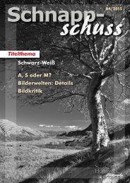 Schnappschuss 04/2015