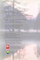 o_19ql7gn0ctg3h9qc5lb2t1pu8a.pdf - Page 5