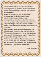 Trenter Flyer - Seite 5