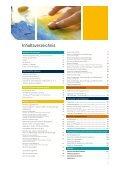 Patientenratgeber Klinikum Frankfurt Höchst - Seite 3