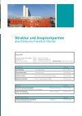 Patientenratgeber Klinikum Frankfurt Höchst - Page 7