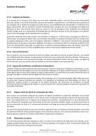 Systèmes de façades Bruag - Page 6