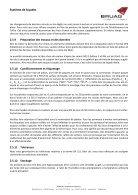 Systèmes de façades Bruag - Page 7