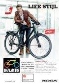 FahrRad 2/2015 - Seite 2