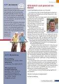 FahrRad 2/2015 - Seite 3