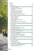 FahrRad 2/2015 - Seite 4