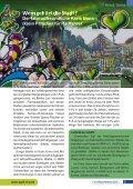FahrRad 2/2015 - Seite 5