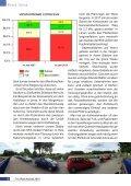 FahrRad 2/2015 - Seite 6