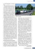 FahrRad 2/2015 - Seite 7