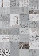 Brunos Tagebuch - Seite 2