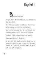 Brunos Tagebuch - Seite 6