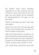 Brunos Tagebuch - Seite 7