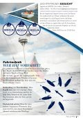 Aktiv am Meer - Seite 7
