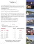 4, 5, 8 oder 9 Tage Sommerurlaub - Page 2