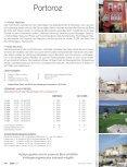 4, 5, 8 oder 9 Tage Sommerurlaub - Page 4