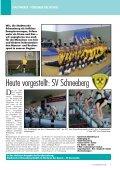 SilberstromCard - Stadtwerke Schneeberg GmbH - Seite 7