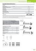 5032-Z02/13 - OEZ - Page 2