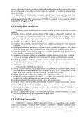 1.5. Vzdělávání dětí, žáků a studentů se speciálními ... - NIDM - Page 5