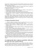 1.5. Vzdělávání dětí, žáků a studentů se speciálními ... - NIDM - Page 6